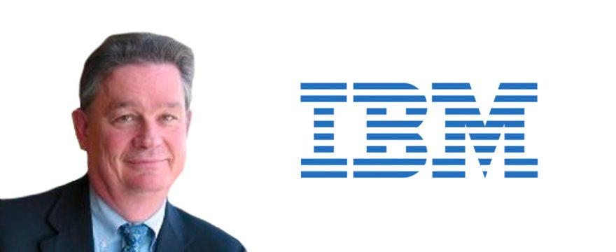 Jim Spohrer on Artificial Intelligence