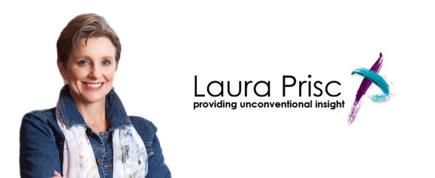 Laura Prisc